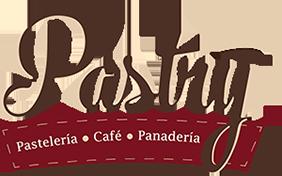 Pastry Repostería